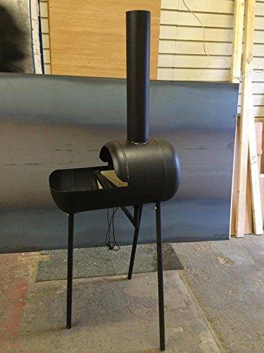 blacksmiths-forge-knife-forge