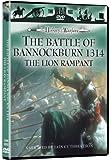 The War File: The Battle of Bannockburn 1314 [Import]