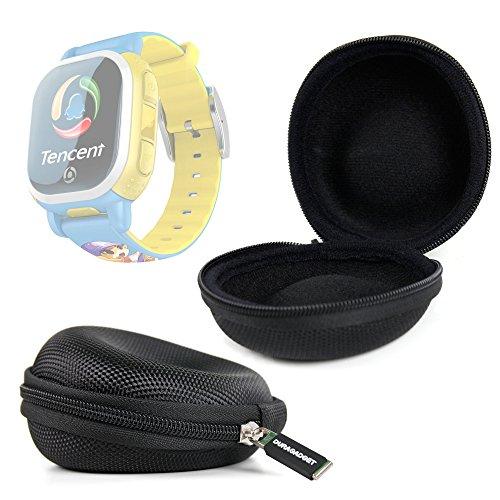 duragadget-custodia-per-tencent-pq708-qqwatch-bambini-misafes-smart-watch-gps-q5s-tracker-nilox-body