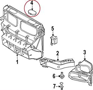Wiring Diagram For 2009 Hyundai Sonata