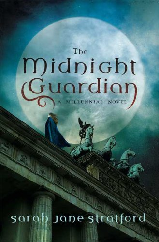 the midnight guardian  a
