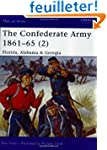 The Confederate Army 1861-65 (2): &quot;Fl...