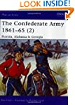 "The Confederate Army 1861-65 (2): ""Fl..."