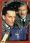 Adventures of Sherlock Holmes (Full S...
