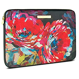 Trina Turk Printed Sleeve for Surface Pro 3, Fall 2 Floral