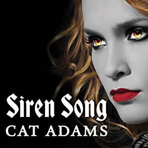 Siren Song Audiobook