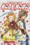 echange, troc Yuana Kazumi - Haru Hana, Tome 3 :