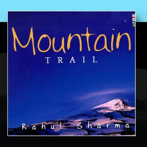 mountain-trail