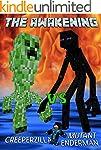 Minecraft: The Awakening: CreeperZill...