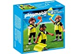 Playmobil Sports & Action 4728 Referees