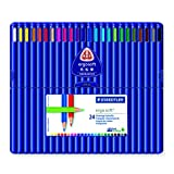 by Staedtler (398)Buy new:  £27.30  £14.39 30 used & new from £11.22