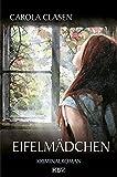 Image of Eifelmädchen: Kriminalroman