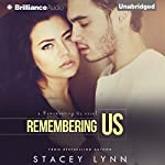 Remembering Us | Stacey Lynn