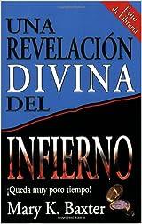 Una revelacion divina del Infierno, Edición en español