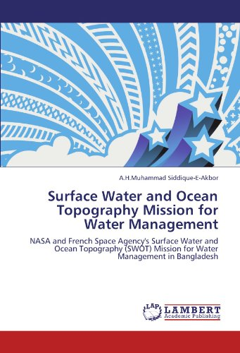 surface-water-and-ocean-topography-mission-for-water-management-nasa-and-french-space-agencys-surfac