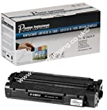 HP Q2624X, 24X Black, brand New premium Compatible Laser Toner Cartridges, High capacity is Suitable for the Following Printers: HP LaserjeT1150,HP Laserjet 1100series.