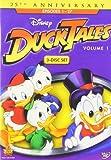 DuckTales, Vol. 1