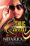 Thug Queens (NTyse Enterprises Presents)