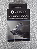 Motocaddy Accessory Station