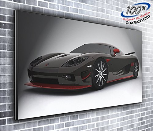 koenigsegg-ccxr-supercar-panoramic-canvas-print-xxl-picture-50-inch-x-20-inch-over-4-foot-wide-x-15-