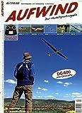 Magazine - Aufwind [Jahresabo]