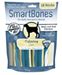 Smart Bone Functional Sticks 16 Count...