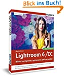 Lightroom 6 und CC - Bilder korrigier...