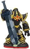 Skylanders: Trap Team - Figura Trap Master Krypt King