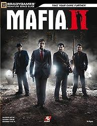 Mafia II. Guida strategica ufficiale