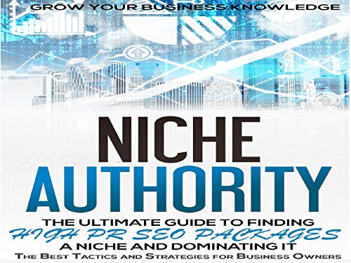 Niche Authority