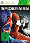 Spider-Man: Dimensions [Importacin a...