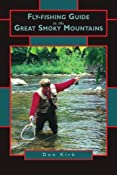 Amazon.com: Fly-Fishing Guide to the Great Smoky Mountains (9780897322355): Don Kirk: Books