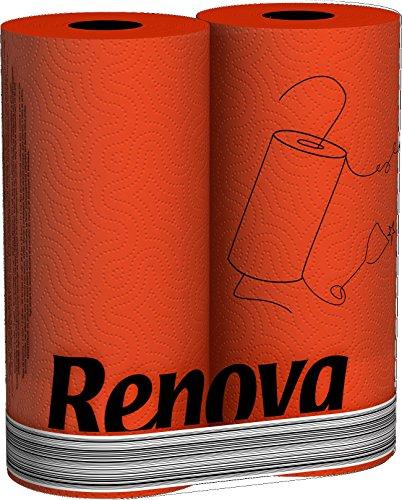 renova-papel-de-cocina-black-label-rojo-2-unidades-total-2