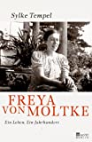 img - for Freya von Moltke book / textbook / text book