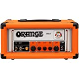 Orange OR15H - 15-Watt Tube Head