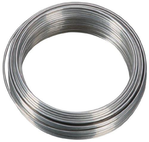 Donde comprar aluminio materiales de construcci n para for Proveedores de material para bisuteria
