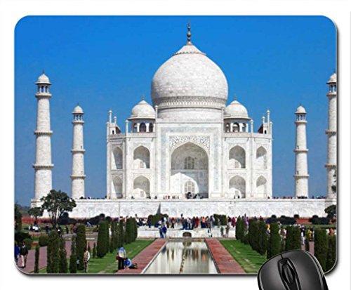 the-taj-mahal-mouse-pad-mousepad-monuments-mouse-pad