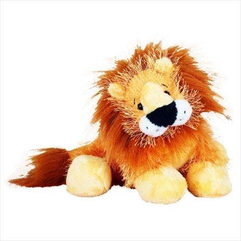 Ganz 83973 Webkinz Plush Lion - 1