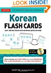 Korean Flash Cards Kit: Learn 1,000 B...