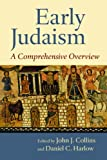 img - for Early Judaism: A Comprehensive Overview book / textbook / text book