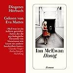 Honig   Ian McEwan