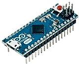 Arduino Micro Brand New