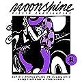 Moonshine Riddim