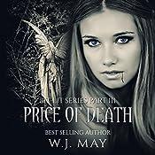 Price of Death: Bit-Lit Series, Volume 3 | W.J. May