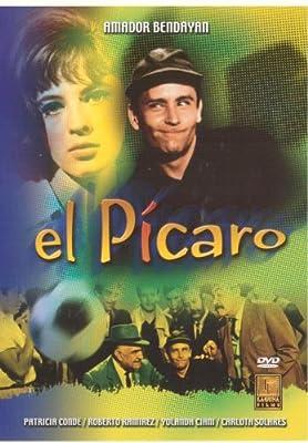 El Picaro