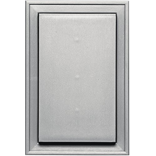 builders-edge-130120001030-jumbo-mounting-block-030-paintable