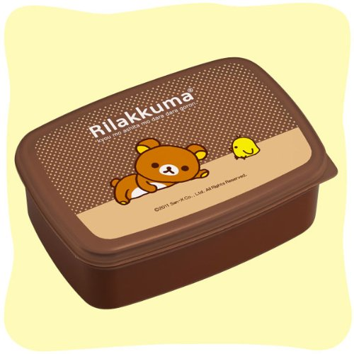 rilakkuma-2-seal-case-with-core-slc-5-japan-import