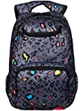Roxy Womens Shadow Swell Backpack