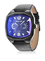 Police Reloj de cuarzo Man Fairplay 53 mm