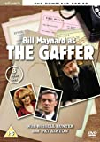 The Gaffer - The Complete Series [DVD]